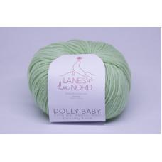 Пряжа меринос Dolly Baby