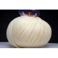 Пряжа меринос с шёлком Merino Silk 100
