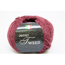 New Tweed